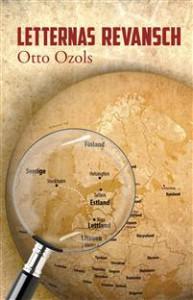 letternas revanch otto ozols